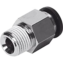 SUPPLIED IN PACK OF 1 FESTO 153133 QST-16 PUSH-IN T-CONNECTOR